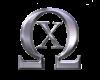 Ohmex