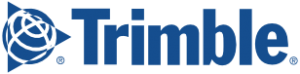 logo-trimble