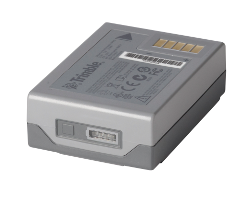 baterija trimble r10