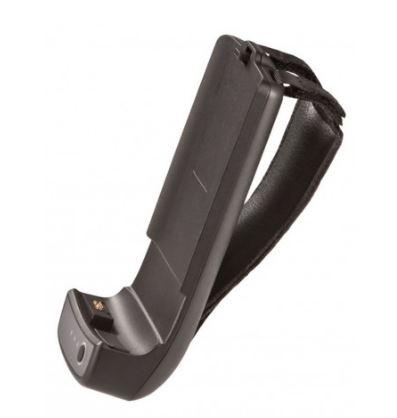baterija trimble slate