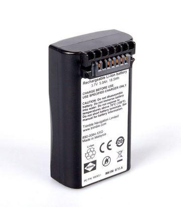 baterija trimble m3 nomad
