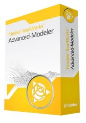 RealWorks_Advanced-Modeler