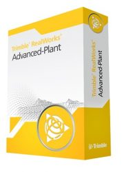 RealWorks_Advanced-Plant