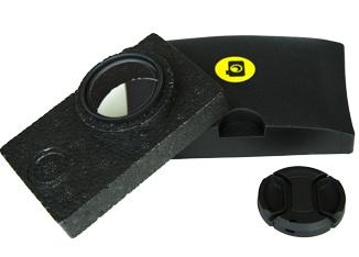 camera-protection