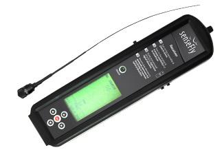radio-tracker