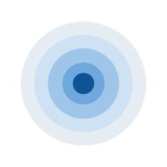 centimetarska točnost