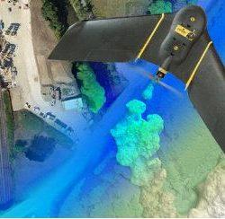 senseFly & Trimble – optimizirani rad za operatore bespilotnih zrakoplova