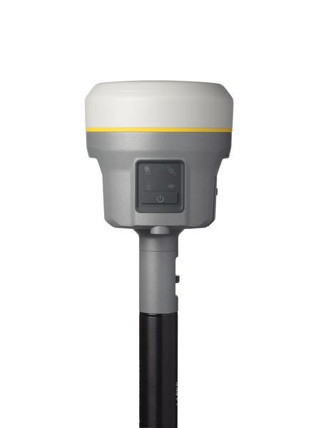 Trimble R10 GNSS prijemnik