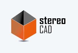 stereocad softver za stereoskopsko 3d kartiranje