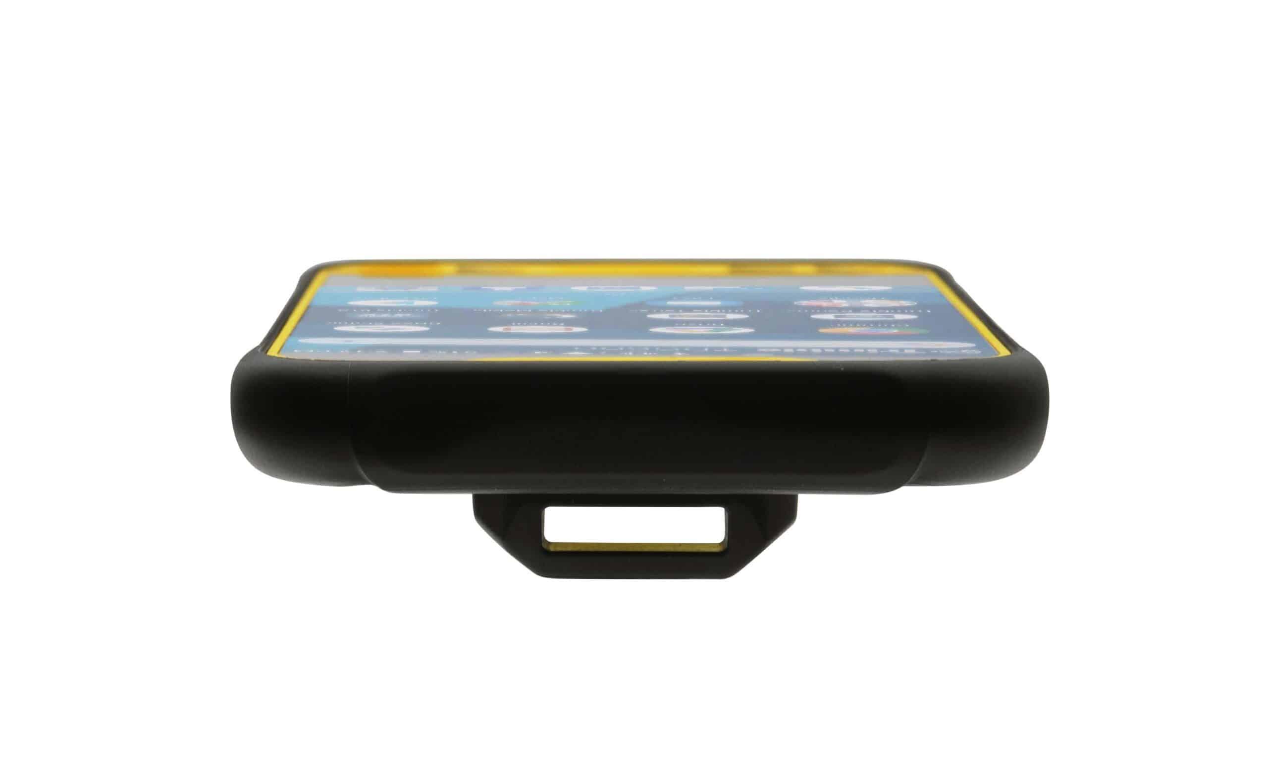 Trimble TDC600 GIS ručno računalo