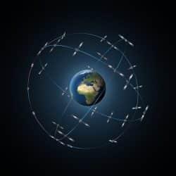 CROPOS nadograđen na Galileo i Beidou
