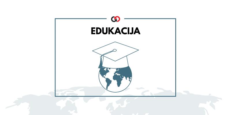 edukacija geodezija