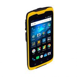 Trimble TDC100 Android ručno računalo